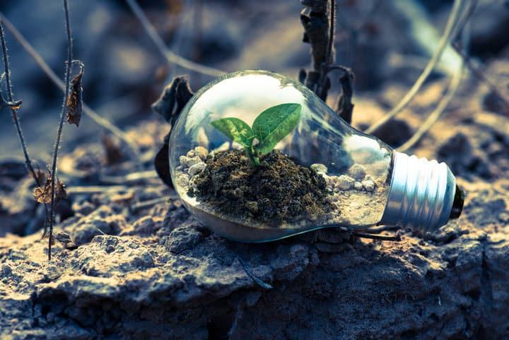 rsz_efficienza_energetica_sardegna_sescotec