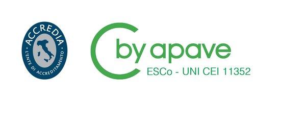 rsz_apave_certification_italia_esco_uni_cei_11352_-_accredia-min